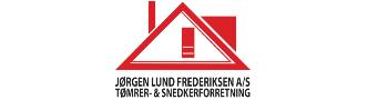 sp_joergenlund_350X90
